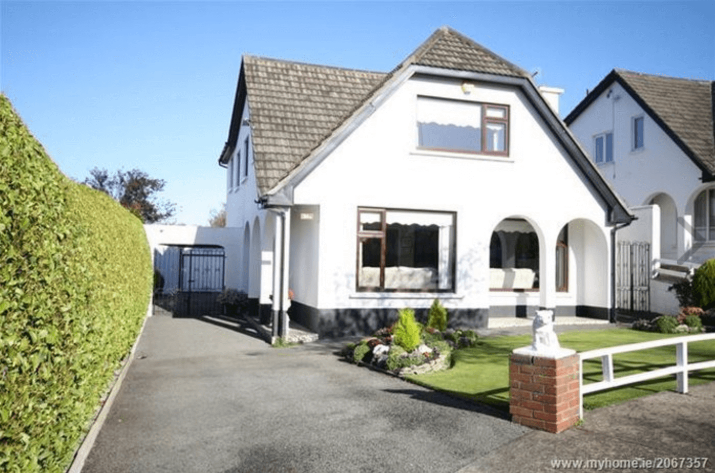 Beech Court, Ballinclea Road, Killiney, Co. Dublin 1