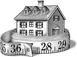 real-estate-appraisal